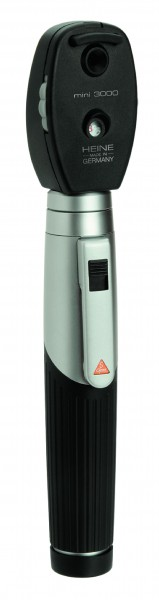 Ophthalmoskop HEINE mini3000®