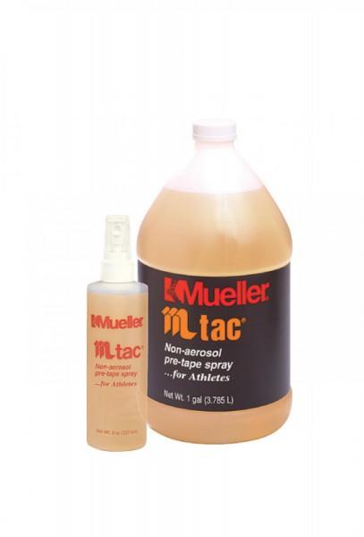 M-TAC Pretaping-Spray Hafthilfe für Unterverände