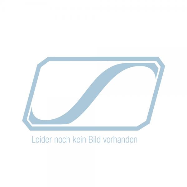 Nylonbürste Standardzubehör zu SENATOR