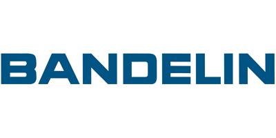 Bandelin Electronic GmbH
