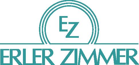 Erler-Zimmer GmbH