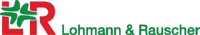 Lohmann&Rauscher GmbH & Co.KG