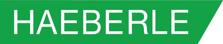 HAEBERLE GmbH & Co.KG