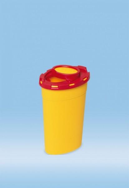 Sani-Safe 0,2 Liter