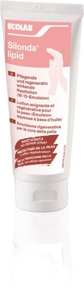 Pflegelotion Silonda® Lipid 100 ml Tube