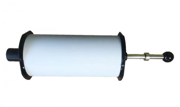 Kalibrierpumpe für SpiroStar Pro