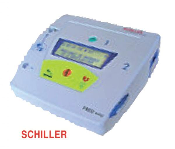 Defibrillator FRED easy vollautomatisch