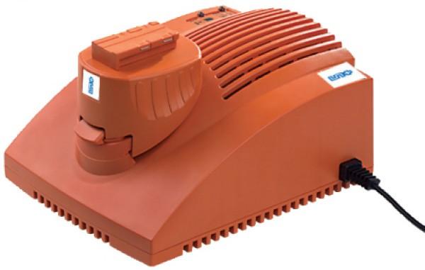 Schnell-Ladegerät 230 V / 110 W