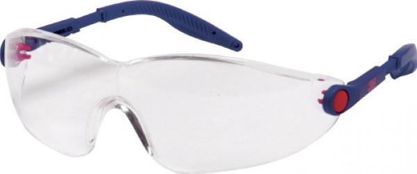 3M™ Schutzbrille Typ 2740