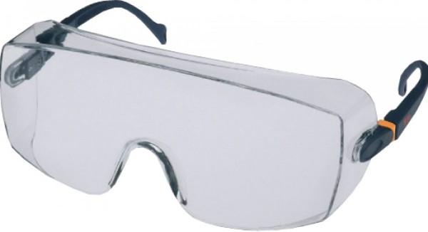 3M™ Schutzbrille Überbrille - Typ 2800