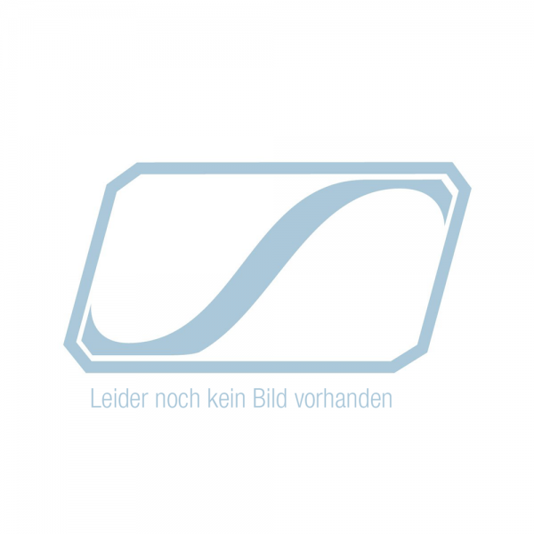 Sterile Abstrichtupfer Peel Pouch Holzstab, einzeln verpackt in Blisterverpackung