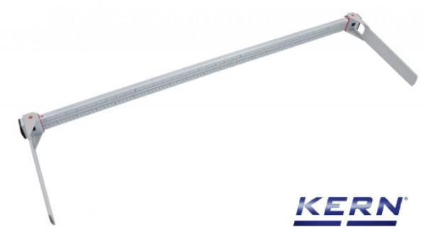 Größenmesstab KERN MSC 100