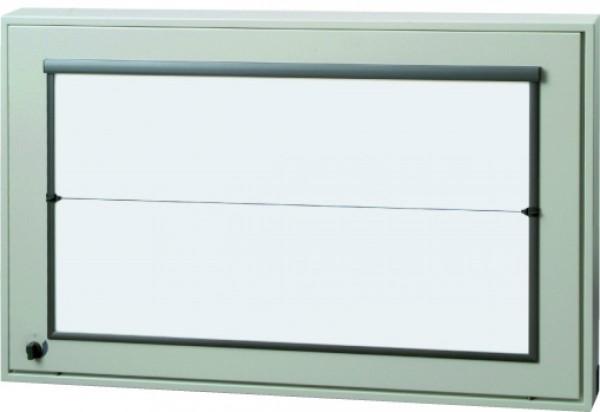 Röntgenfilmbetrachter Euroskop® LJ 80 HF