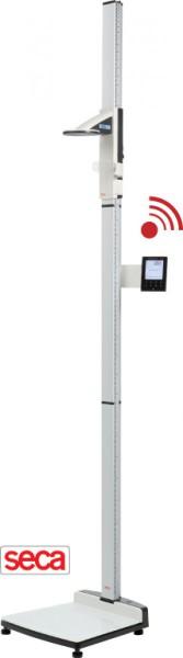 Messstation direct print seca 285