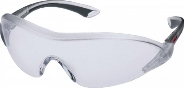 3M™ Schutzbrille Typ 2840