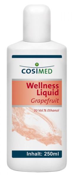Wellness-Liquid Grapefruit