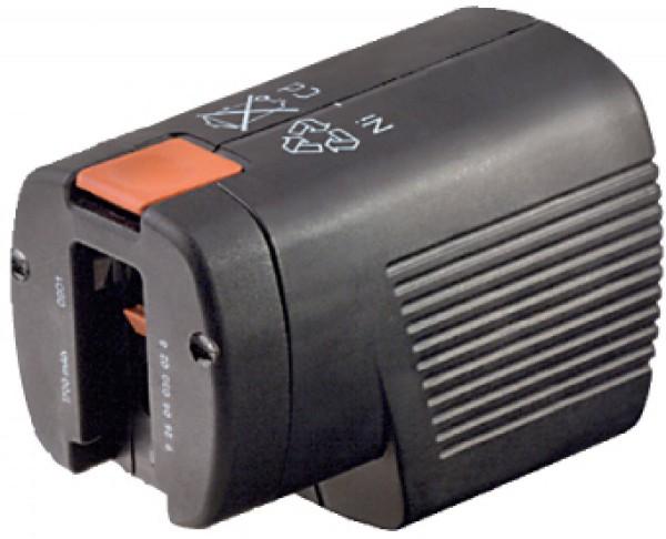 Ersatzakku für Modell alt SG-800