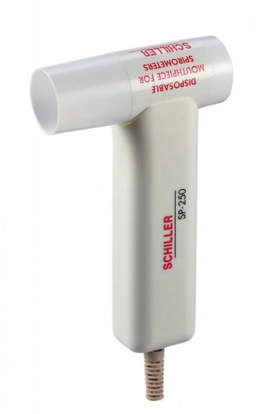 Spirometrie SP-250 RS-232