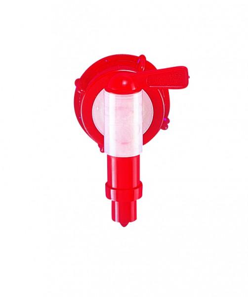 Kanisterhahn f. 20 / 25 / 30 Liter Kanister