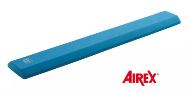 Airex® Balance Beam