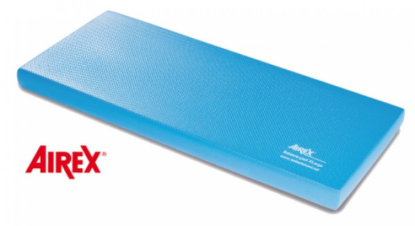 Airex® Balance-Pad Xlarge
