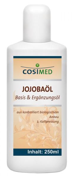 Basisöl Jojobaöl
