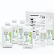 Prontoderm® MRSA Kit alle wichtigen Produkte der Prontoderm® Reihe