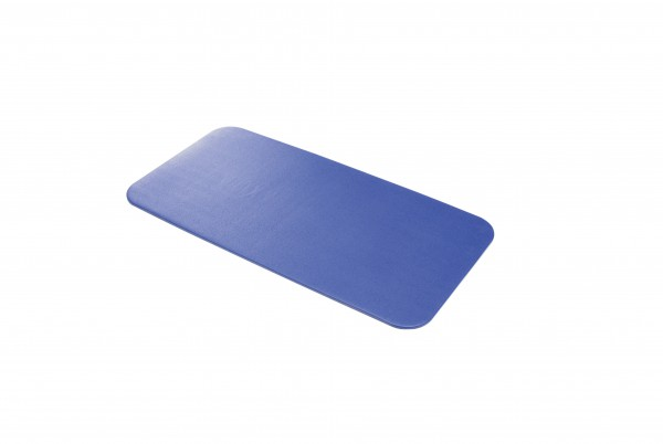Airex® Fitness 120 Mattengröße 120 x 60 x 1,5 cm besonders geeignet für Gruppen blau