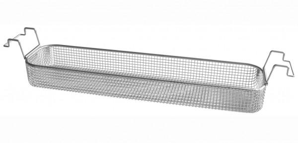 Einhängekorb K 6 L für Ultraschallbad