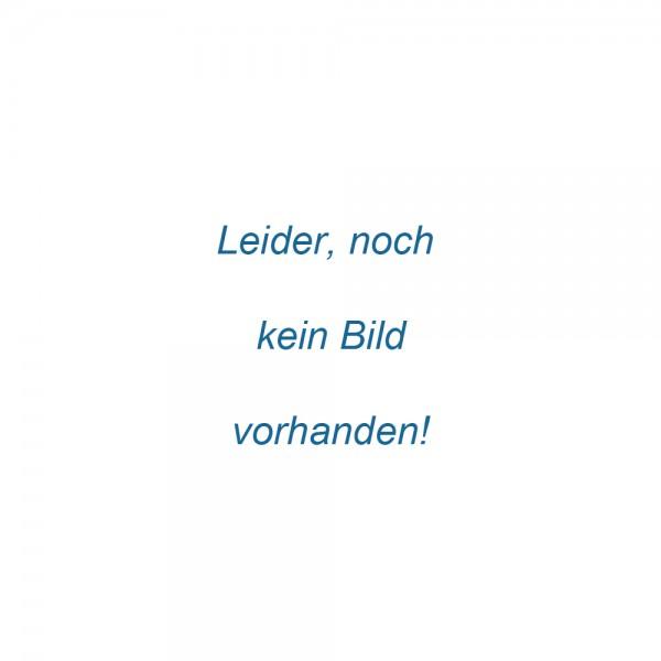Schnuller-Zerstäuber boso PediNeb Latex-, BPA- und DEHP frei
