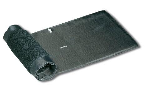 Ersatz-Manschette (ohne Schlauch) für Armumfang 22 - 42 cm