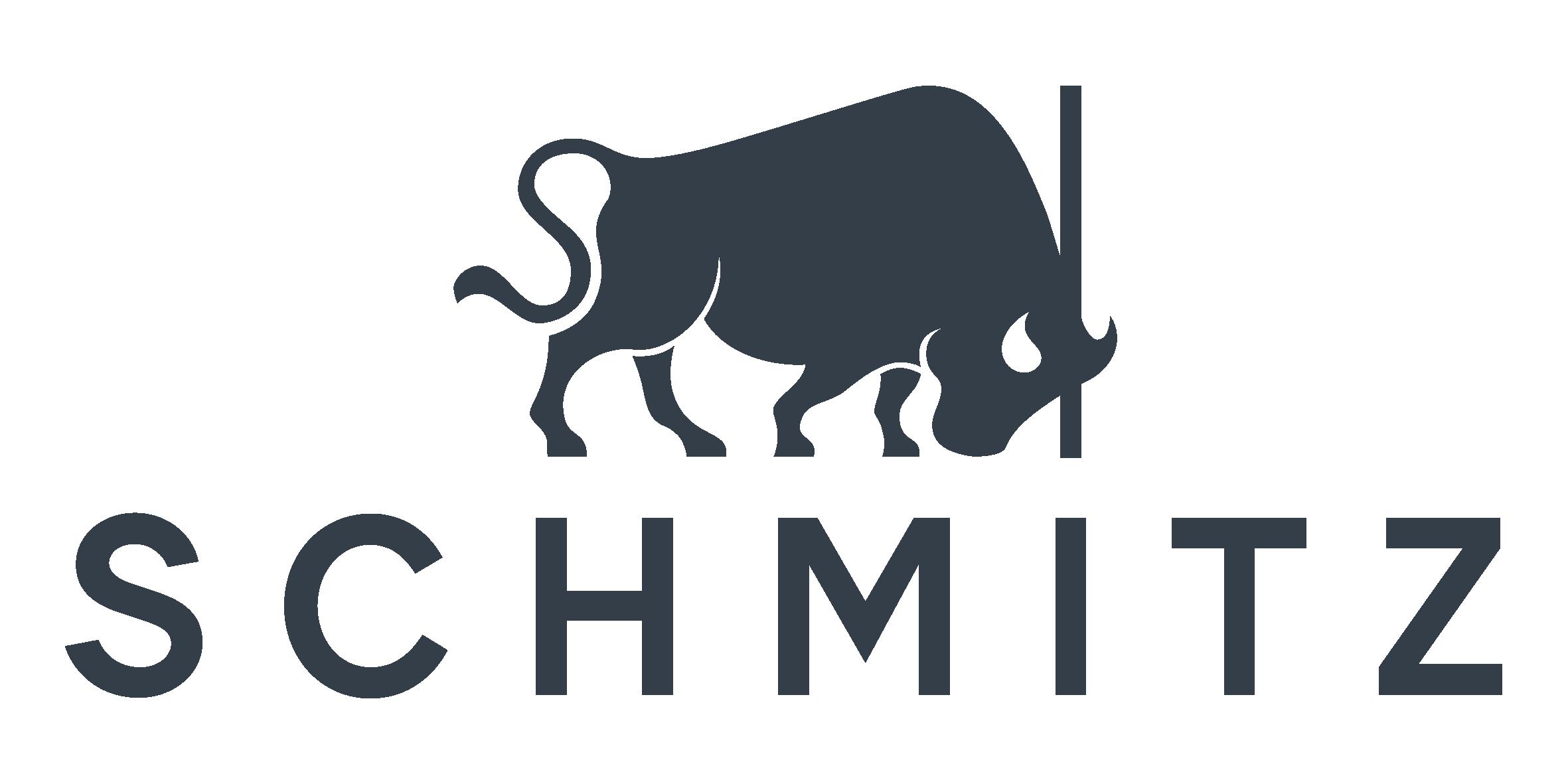 Schmitz u. Söhne GmbH & Co.KG