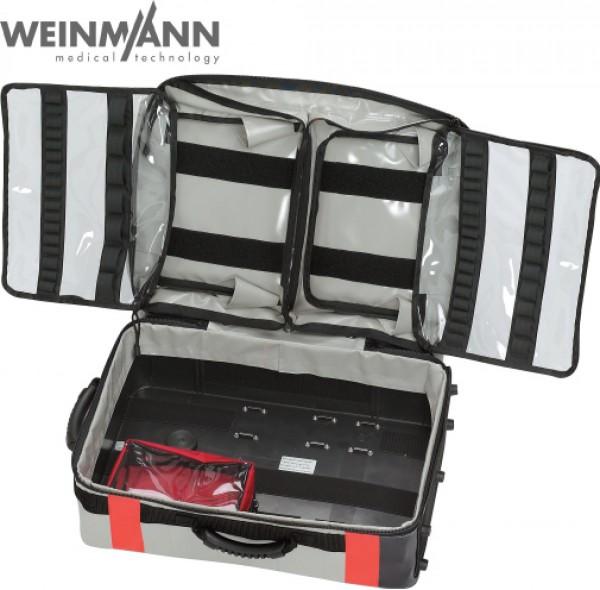 Rescue-Pack inkl. Zubehörtasche (WM9005)