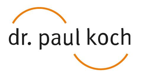 Dr. Paul Koch GmbH