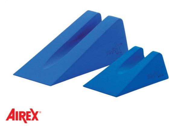 softX® Mobilisationskeil-Set