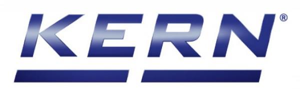 Schnittstellenkabel RS-232 KERN MPS-A08